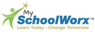 schoolworx